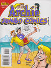 Cover for Archie Double Digest (Archie, 2011 series) #301