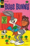 Cover Thumbnail for Bugs Bunny (1962 series) #179 [Whitman]