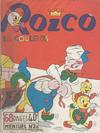Cover for Roico (Impéria, 1954 series) #20