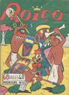 Cover for Roico (Impéria, 1954 series) #46