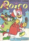 Cover for Roico (Impéria, 1954 series) #104