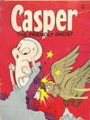 Cover for Casper the Friendly Ghost (Magazine Management, 1970 ? series) #18-14