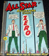 Cover for All Star Adventure Comic (K. G. Murray, 1959 series) #27