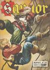 Cover for Sandor (Impéria, 1965 series) #64