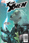 Cover Thumbnail for X-Treme X-Men (2001 series) #38 [Newsstand]