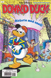 Cover for Donald Duck & Co (Hjemmet / Egmont, 1948 series) #33/2019