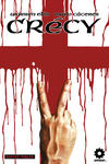 Cover Thumbnail for Crécy (2019 series)