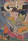Cover for Gibi (O Globo, 1939 series) #224