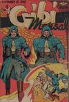Cover for Gibi (O Globo, 1939 series) #238