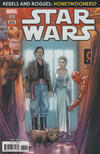 Cover for Star Wars (Marvel, 2015 series) #70