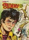 Cover for Sunny Sun (Mon Journal, 1977 series) #14