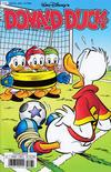 Cover for Donald Duck & Co (Hjemmet / Egmont, 1948 series) #34/2019