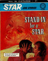 Cover for Star Love Stories (D.C. Thomson, 1965 series) #288