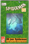 Cover for Spiderman Special (JuniorPress, 1991 series) #9