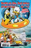 Cover for Donald Duck & Co (Hjemmet / Egmont, 1948 series) #35/2019