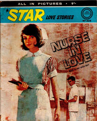 Cover Thumbnail for Star Love Stories (D.C. Thomson, 1965 series) #328