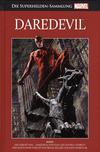 Cover for Marvel - Die Superhelden-Sammlung (Hachette [DE], 2017 series) #10 - Daredevil