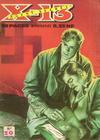 Cover for X-13 Agent Secret (Impéria, 1960 series) #30