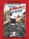 Cover for Gwandanaland Comics (Gwandanaland Comics, 2016 series) #264-A - Fightin' Army: Volume 1 Readers Collection