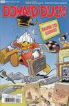 Cover for Donald Duck & Co (Hjemmet / Egmont, 1948 series) #37/2019