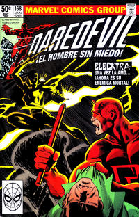 Cover Thumbnail for Marvel Facsímil (Panini España, 2019 series) #8