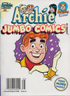 Cover Thumbnail for Archie Double Digest (2011 series) #266 [Newsstand]