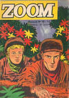 Cover for Zoom (Jeunesse et vacances, 1967 series) #10