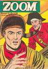 Cover for Zoom (Jeunesse et vacances, 1967 series) #15