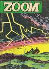 Cover for Zoom (Jeunesse et vacances, 1967 series) #17