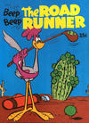Cover for Beep Beep the Road Runner (Magazine Management, 1971 series) #28018