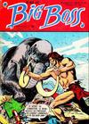 Cover for Big Boss (Arédit-Artima, 1960 series) #46