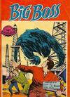 Cover for Big Boss (Arédit-Artima, 1970 series) #29