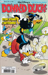 Cover for Donald Duck & Co (Hjemmet / Egmont, 1948 series) #38/2019