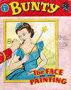 Cover for Bunty Picture Story Library for Girls (D.C. Thomson, 1963 series) #3
