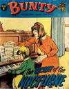 Cover for Bunty Picture Story Library for Girls (D.C. Thomson, 1963 series) #51
