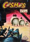 Cover for Cosmos (Arédit-Artima, 1967 series) #32