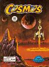 Cover for Cosmos (Arédit-Artima, 1967 series) #36