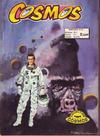 Cover for Cosmos (Arédit-Artima, 1967 series) #37