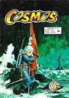 Cover for Cosmos (Arédit-Artima, 1967 series) #42