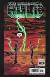 Cover Thumbnail for Immortal Hulk (2018 series) #20 [Third Printing]