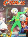 Cover for Cosmos (Arédit-Artima, 1967 series) #54