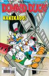 Cover for Donald Duck & Co (Hjemmet / Egmont, 1948 series) #40/2019