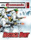 Cover for Commando (D.C. Thomson, 1961 series) #5270
