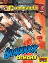 Cover for Commando (D.C. Thomson, 1961 series) #5267