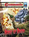 Cover for Commando (D.C. Thomson, 1961 series) #5269