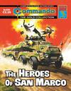 Cover for Commando (D.C. Thomson, 1961 series) #5268