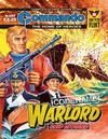 Cover for Commando (D.C. Thomson, 1961 series) #5263