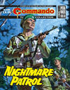 Cover for Commando (D.C. Thomson, 1961 series) #5256