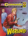 Cover for Commando (D.C. Thomson, 1961 series) #5255