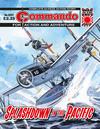 Cover for Commando (D.C. Thomson, 1961 series) #5257